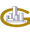 Gould Logo