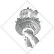 One Liberty Properties Logo